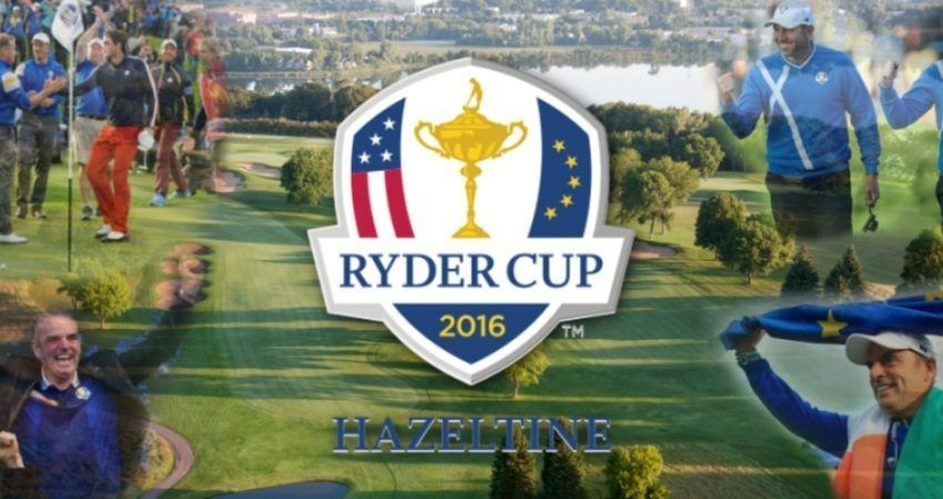 The Ryder Cup: What makes golf's most savage enmity so special?