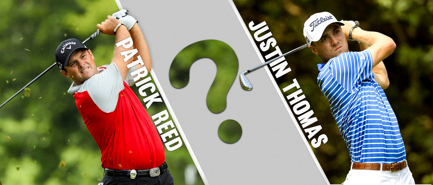 Who will win the FedEx Cup 2019?