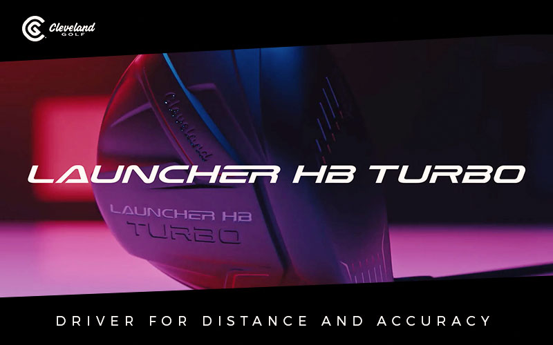 Top reasons why we call the Cleveland Launcher HB Turbo driver a value for money