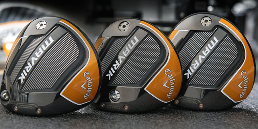 Callaway Mavrik – The Most Forgiving Drivers of 2020?