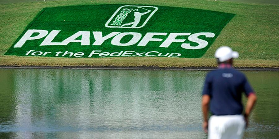Relive the Top 10 PGA Championship Playoffs Moments