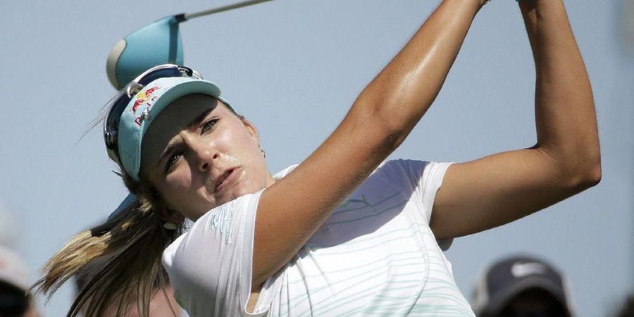 Top 5 LPGA Drives of All Time