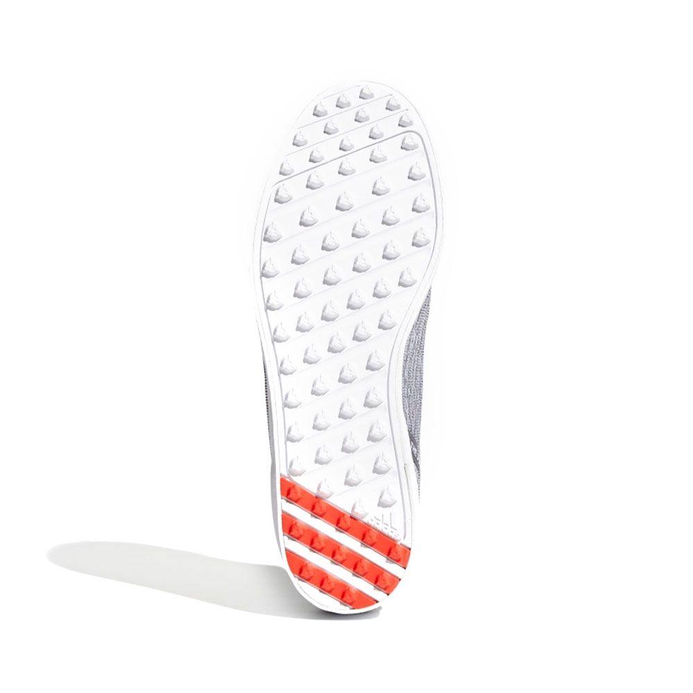 4f366e327b83 Adidas Men s 2018 Adicross Classic WD Spikeless Golf Shoes - Golfoy ...