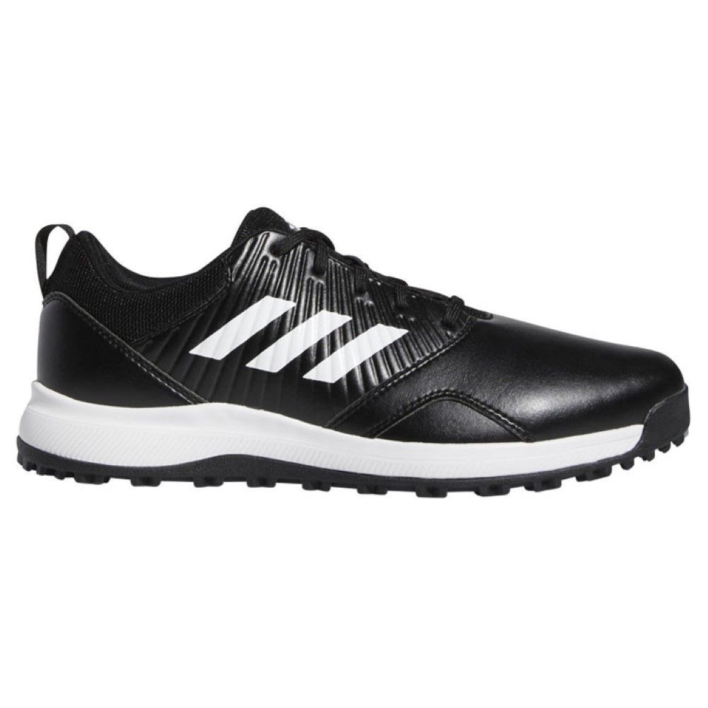 70c9c5b20 Adidas Men s CP TRAXION WD Spikeless Golf Shoes - Golfoy.com ...