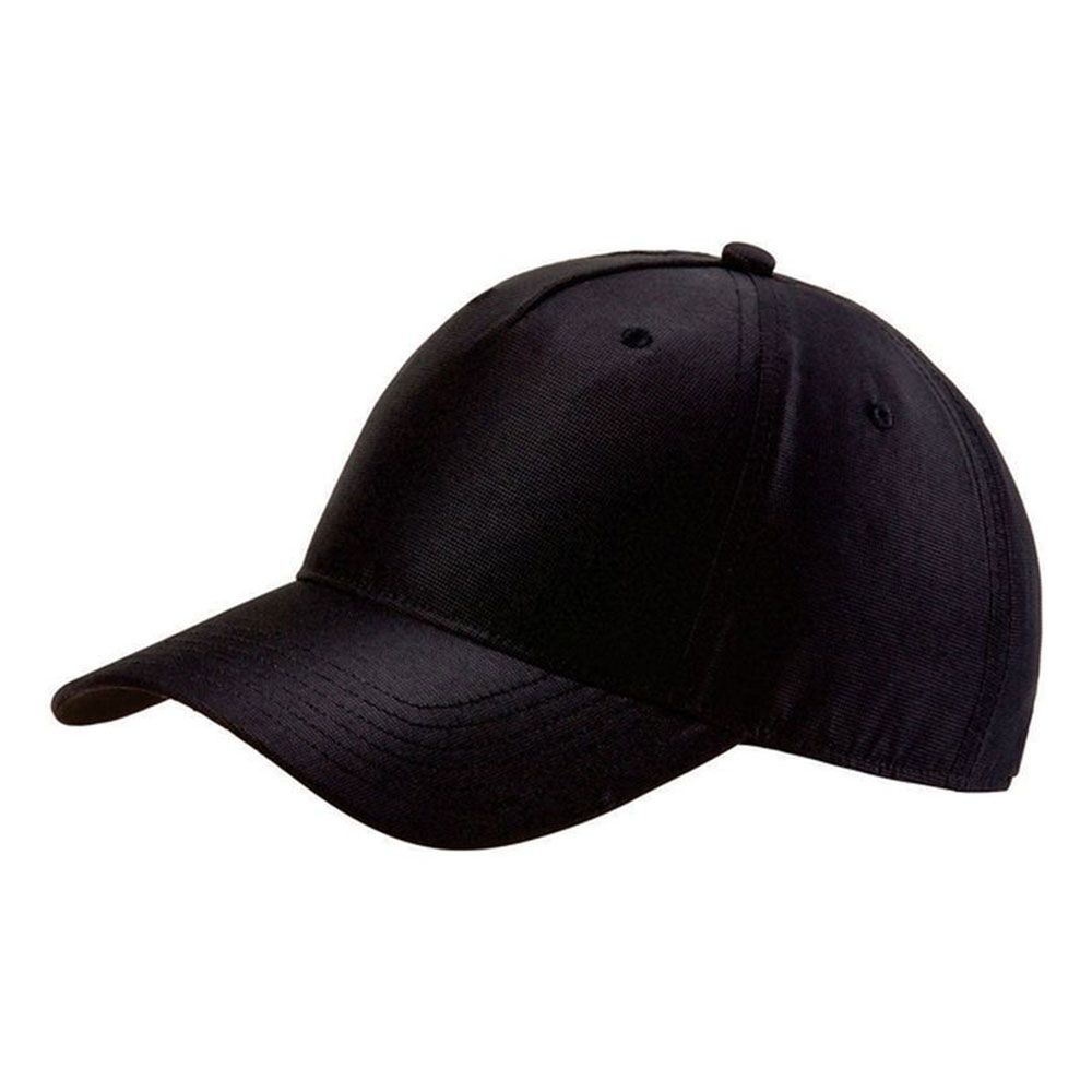 54c23ed6 Puma Men's Cresting Adjustable Golf Cap - Golfoy.com - India's Everything  in Golf, Online Pro-Shop