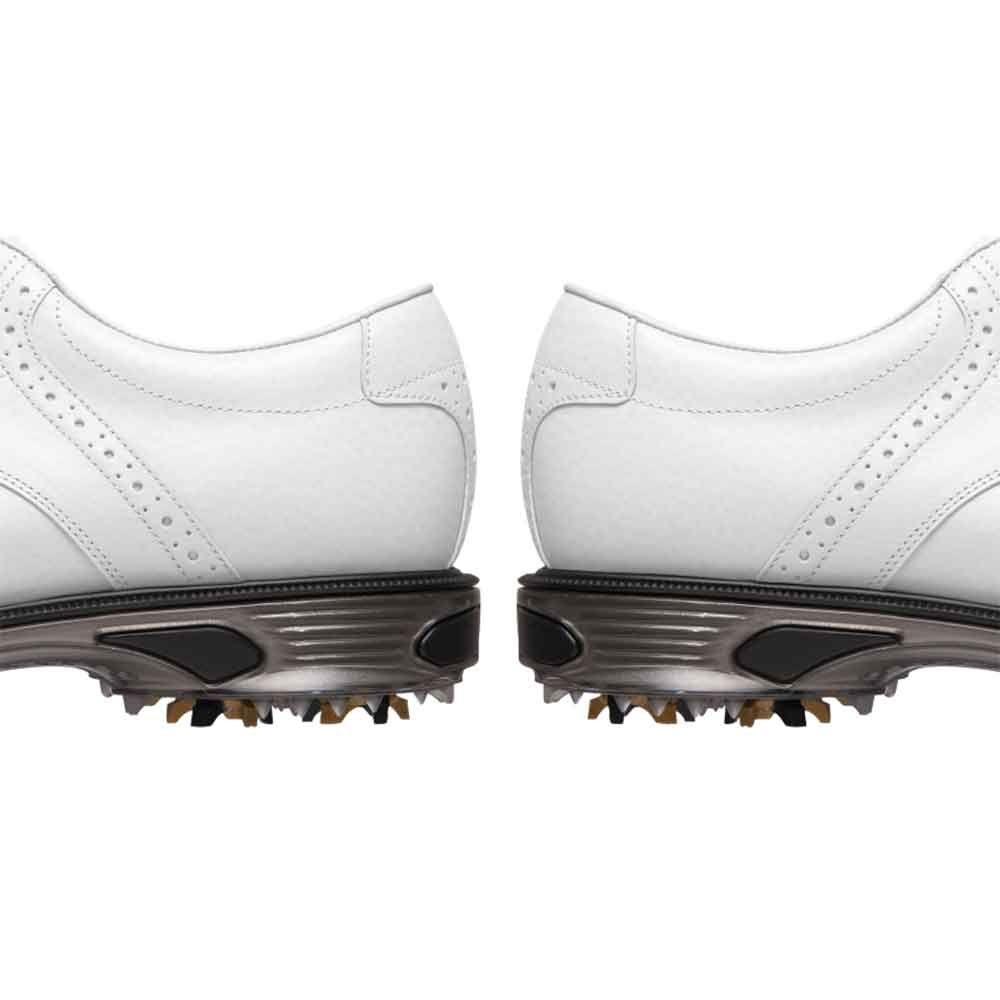FootJoy Men s DryJoys Tour Spiked Golf Shoes - Golfoy.com - India s ... cc150c96bf3