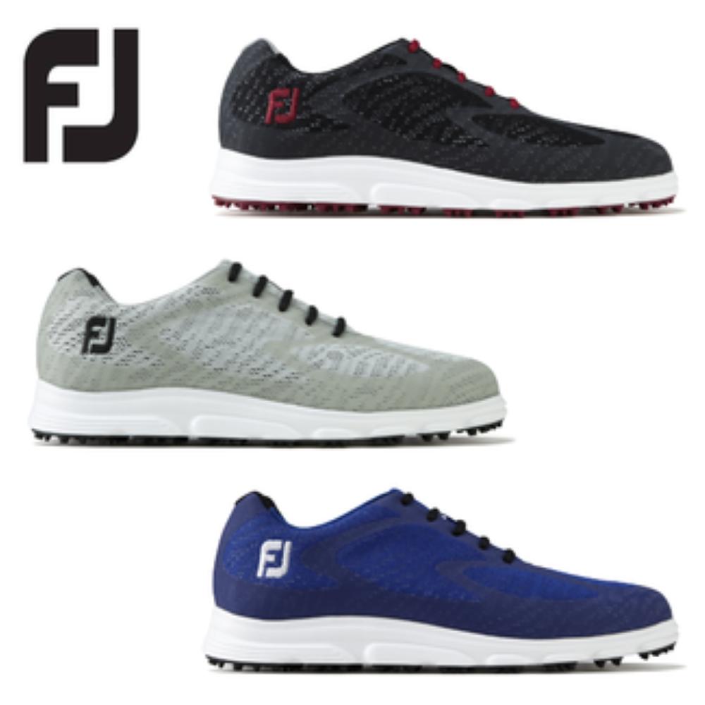 Footjoy Men s Superlite XP LT XW Spikeless Golf Shoes - Golfoy.com ... 79217a9e0bc