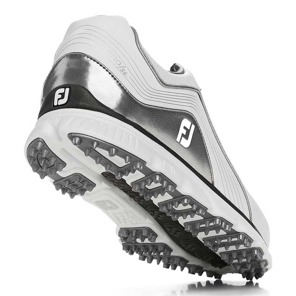 FootJoy 2019 Men s Pro SL XW Spikeless Golf Shoes - Golfoy.com - India s  Everything in Golf 289d4473633